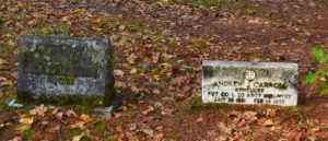 grandparents_headstones_before_2016-10-25_0-5