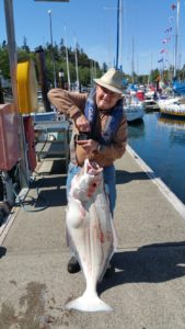 DCarr_55lb_halibut_20160507_150547_0.25